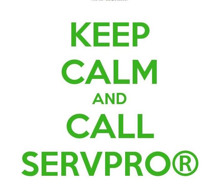 Water Damage Help is just a phone call away.